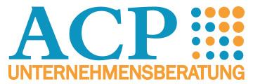 ACP Unternehmensberatung